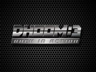 dhoom3logo02