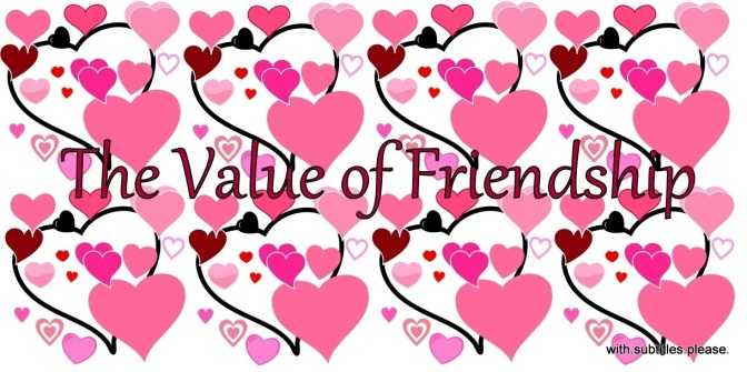 Filmy Friendships: KJo and Kajol for Noblesse