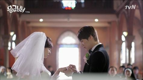 [tvN] 응급남녀.E01.140124.HDTV.H264.720p-WITH[01-01-28]