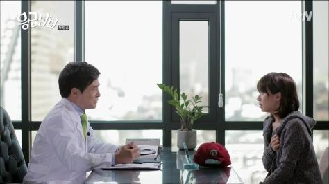 [tvN] 응급남녀.E01.140124.HDTV.H264.720p-WITH[01-02-32]