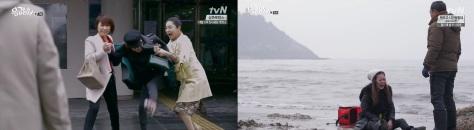 [tvN] 응급남녀.E07.140214.HDTV.H264.720p-WITH[01-23-14]