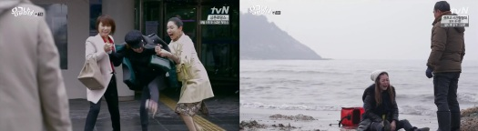 [tvN] 응급남녀.E07.140214.HDTV.H264.720p-WITH[01-23-14]