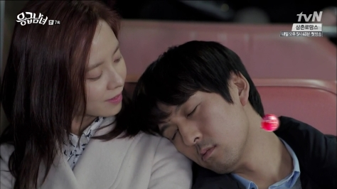 [tvN] 응급남녀.E07.140214.HDTV.H264.720p-WITH[01-26-58]