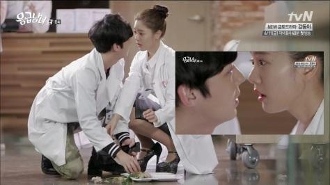 [tvN] 응급남녀.E18.140328.HDTV.H264.720p-WITH[01-31-51]