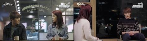 [tvN] 응급남녀.E18.140328.HDTV.H264.720p-WITH[01-33-31]