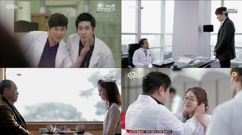 [tvN] 응급남녀.E18.140328.HDTV.H264.720p-WITH[02-00-44]
