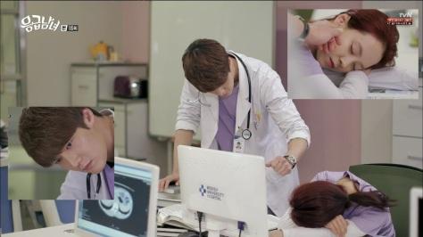 [tvN] 응급남녀.E18.140328.HDTV.H264.720p-WITH[02-01-27]