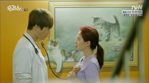[tvN] 응급남녀.E19.140329.HDTV.H264.720p-WITH.mp40020