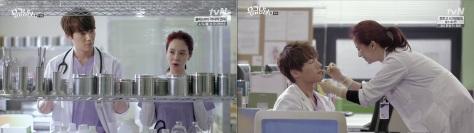 [tvN] 응급남녀.E19.140329.HDTV.H264.720p-WITH.mp40103