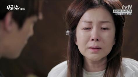 [tvN] 응급남녀.E19.140329.HDTV.H264.720p-WITH.mp40228
