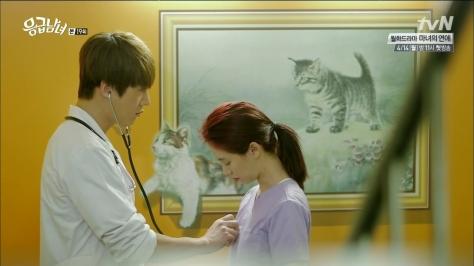 [tvN] 응급남녀.E19.140329.HDTV.H264.720p-WITH[00-28-20]