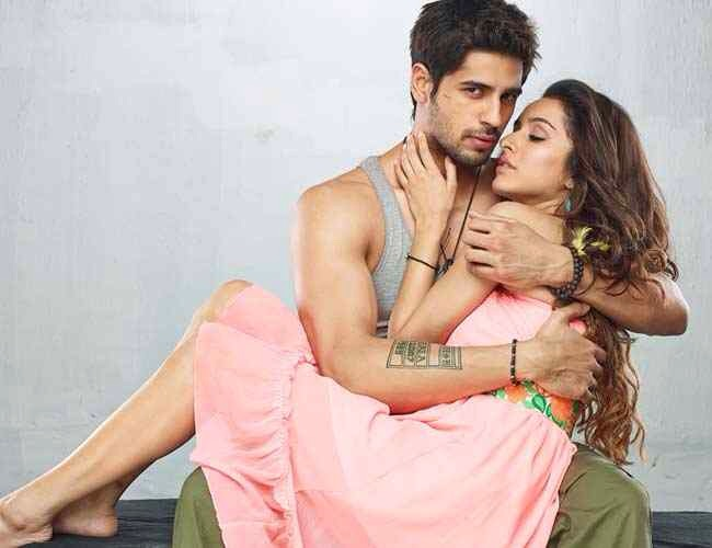 Watch Ek Villain Free!