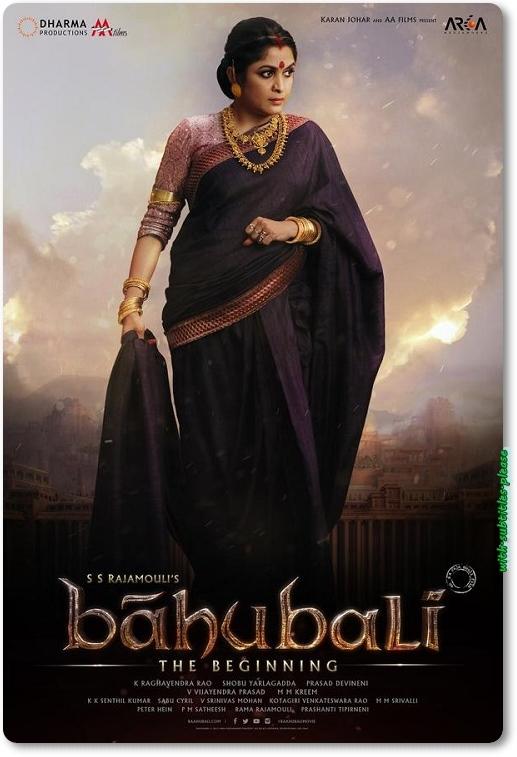 Baahubali_05