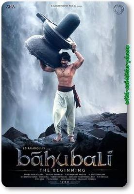 Baahubali_poster02