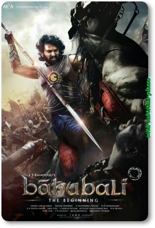 bahubali_poster