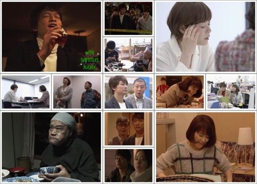 Kazoku no Katachi sf01_zpsnnavn4rl